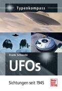 UFOs_small