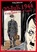 20. Juli 1944_small
