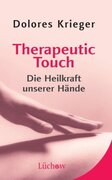 Therapeutic Touch_small