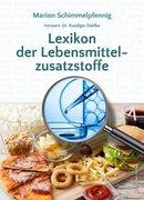 Lexikon der Lebensmittelzusatzstoffe_small