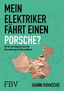 Mein Elektriker fährt einen Porsche?_small