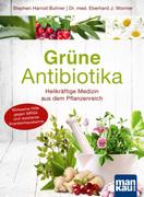 Grüne Antibiotika_small