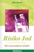 Risiko Jod_small