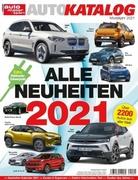 Auto-Katalog 2021_small