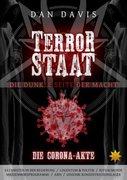 TERRORSTAAT_small