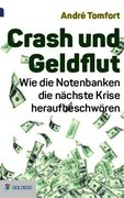 Crash und Geldflut_small