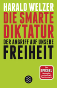 Die smarte Diktatur_small