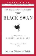 The Black Swan_small