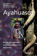 Ayahuasca_small