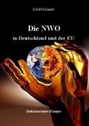 Die NWO in Deutschland und der EU_small