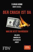 Der Crash ist da_small