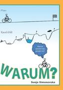 WARUM?_small