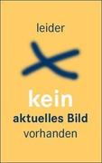 Schluss mit Jammern, Ärgern, Leiden u.a., 2 Audio-CDs_small