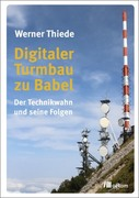 Digitaler Turmbau zu Babel_small