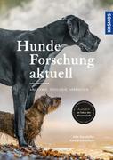 Hunde-Forschung aktuell_small