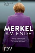 Merkel am Ende_small