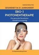 Gesundheit im 21. Jahrhundert: Biophotonentherapie_small