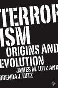 Terrorism_small