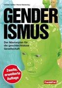 Genderismus