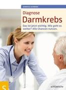 Diagnose Darmkrebs_small
