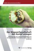 Der Wegwerfgesellschaft den Kampf ansagen_small