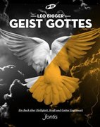 Geist Gottes_small