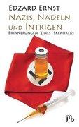 Nazis, Nadeln und Intrigen_small