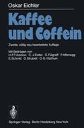 Kaffee und Coffein_small