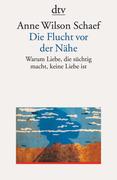 Schaef, Anne Wilson