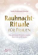 Rauhnacht-Rituale für Frauen_small