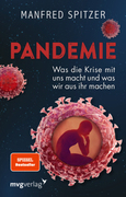 Pandemie_small