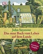 Das neue Buch vom Leben auf dem Lande_small