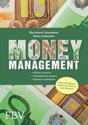 Money Management - die Formel für Ihren Börsenerfolg_small