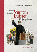 Martin Luther für junge Leser_small