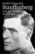 Stauffenberg und das Attentat des 20. Juli 1944_small