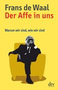 Waal, Frans de
