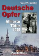 Deutsche Opfer_small