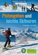 Pistengehen und leichte Skitouren_small
