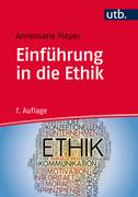 Einführung in die Ethik_small