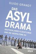 Das ASYL-DRAMA