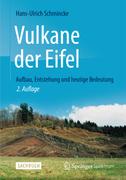 Vulkane der Eifel_small