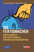 Die Fertigmacher_small
