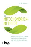 Die Mitochondrien-Methode_small