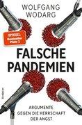Falsche Pandemien_small