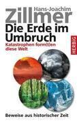 Die Erde im Umbruch_small