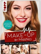 Make-up by MissNici_small