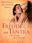 Freude an Tantra_small