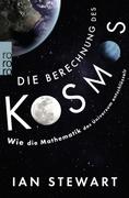 Die Berechnung des Kosmos_small