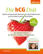 Die hCG-Diät_small