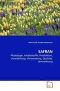 SAFRAN_small